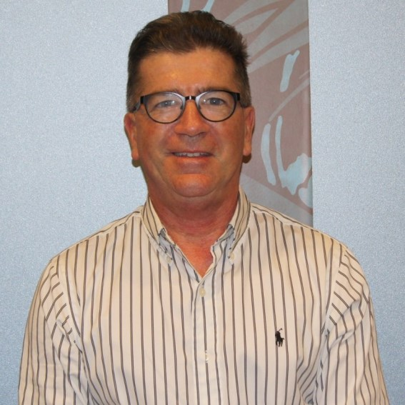Dr Mark Elvy 567x567
