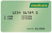 medicarecard-new